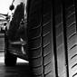 Tire Man - Thousand Oaks, CA