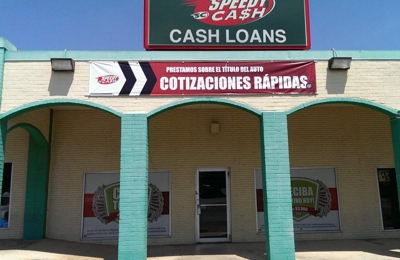 Bbb best payday loans picture 6