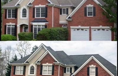 Inspector Roofing 406 Tugaloo Ct Evans Ga 30809 Yp Com