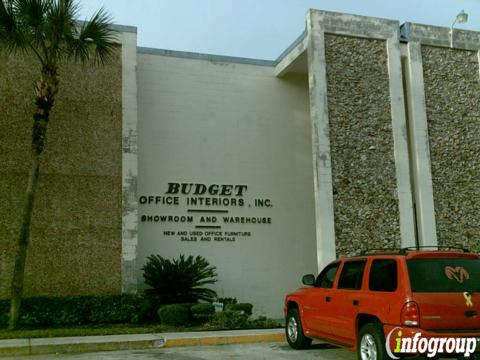 Budget Office Interiors 3030 Powers Ave Ste 101, Jacksonville, FL 32207    YP.com