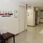 Tyler ContinueCARE Hospital - Tyler, TX