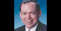 Wayne Scroggins - State Farm Insurance Agent - Bradenton, FL