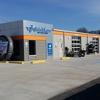 Quick Lane Tire and Auto Service Center
