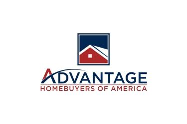 Advantage Homebuyers
