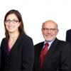 Columbia Eye Consultants