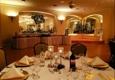 Mediterranean Banquet Hall - Philadelphia, PA