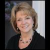 Teri Eaton - State Farm Insurance Agent