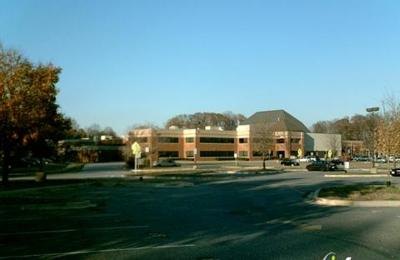 Broadneck High School - Annapolis, MD
