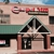 Carpet Mill Outlet Stores-Ft. Collins