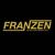 Franzen Construction Group, L.L.C.