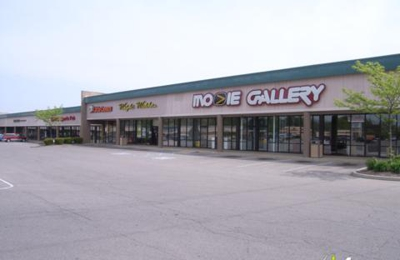 Pawn Mart - Indianapolis, IN