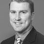 Edward Jones - Financial Advisor:  Chad W Schaffer