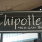Chipotle Mexican Grill - Edmond, OK