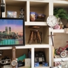GoldMine Treasures Thrift - CLOSED