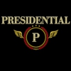 Presidential Cleaning Service
