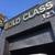 Gold Class Auto Repair