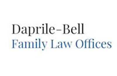 Daprile-Bell Family Law Offices - San Jose, CA