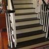 Nelson's Furniture Restoration & Finishing, LLC