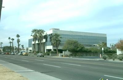 Mexican Consulate General of Mexico - Phoenix, AZ