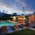 Desert HomeFront Property Services