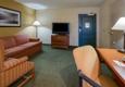 Country Inn & Suites By Carlson, Vero Beach-I-95, FL - Vero Beach, FL