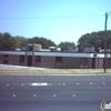 Children's Dental Services Of Texas