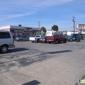 Big O Tires - San Leandro, CA