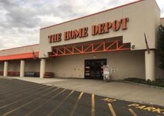 The Home Depot - Paramus, NJ