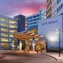 Renown Breast Health Center - CLOSED