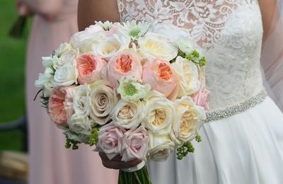 Koko Floral Design - New Haven, CT
