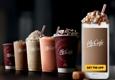 McDonald's - Sparta, WI