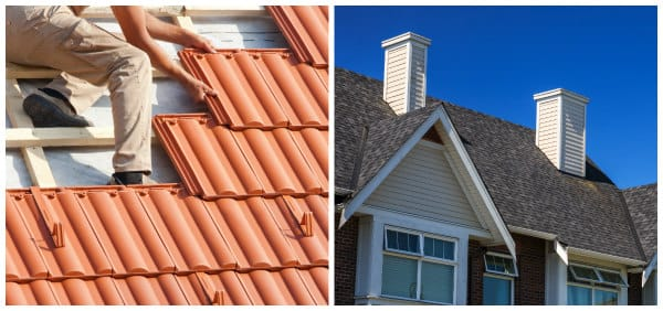 Commercial Roofing Services In Lubbock