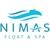 Nimas Float & Spa