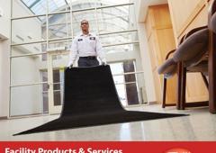 G&K Services - Jonesboro, AR