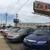 Race Way Auto Sales
