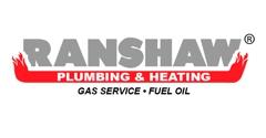 Ranshaw  Fuel Oil - Whitestone, NY