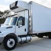 Bay State Truck Service Inc