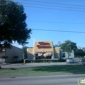 Taco Bueno - Arlington, TX