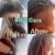 NatiCare Natural Hair Care -  Dreadlocks & Twists