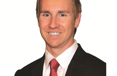 Kyle Woosley - State Farm Insurance Agent - Bowling Green, KY