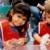 Charlie Brown Preschool & Childcare