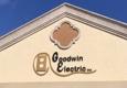 Goodwin Electric, Inc. - Bonita Springs, FL