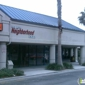 New Tampa Neighborhood News - Tampa, FL