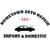 Hometown Auto Repair, LLC