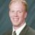 Mark Gladding - COUNTRY Financial Representative