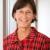 Cathy G Rosenfield, MD