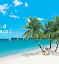 Superior Cruise and Travel, LLC