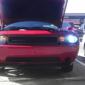 210 Motor Sports - San Antonio, TX