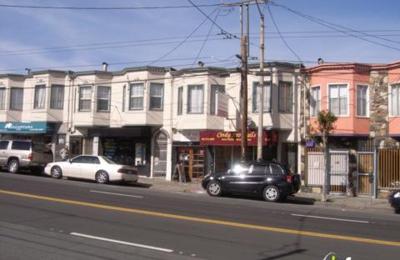 Cindy Pro Nails - San Francisco, CA