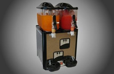 Bounce Plus - San Antonio, TX. Now renting Margarita machines